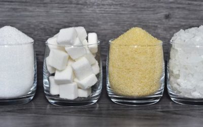How can we be sure about sugar?