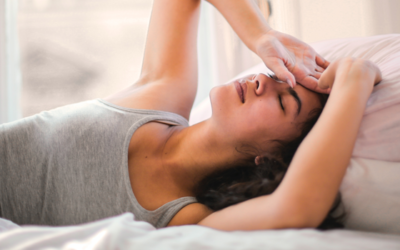 Top Vitamins for Boosting Energy and Combatting Tiredness